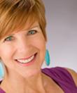 Carolyn Rovner AICI FLC