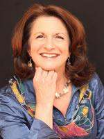 Marion Gellatly-2012-14