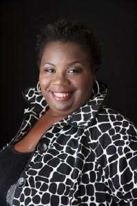 Malia Anderson